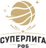 Суперлига – Первый дивизион. Треть «регулярки»