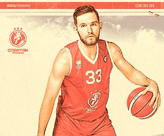 Официальный сайт мужского баскетбольного клуба помещение под ночной клуб москве